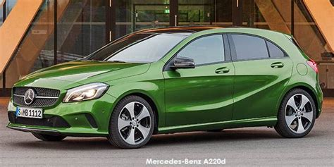 Nhk R1 Aero Style Black Green new mercedes a class specs prices in south africa cars co za