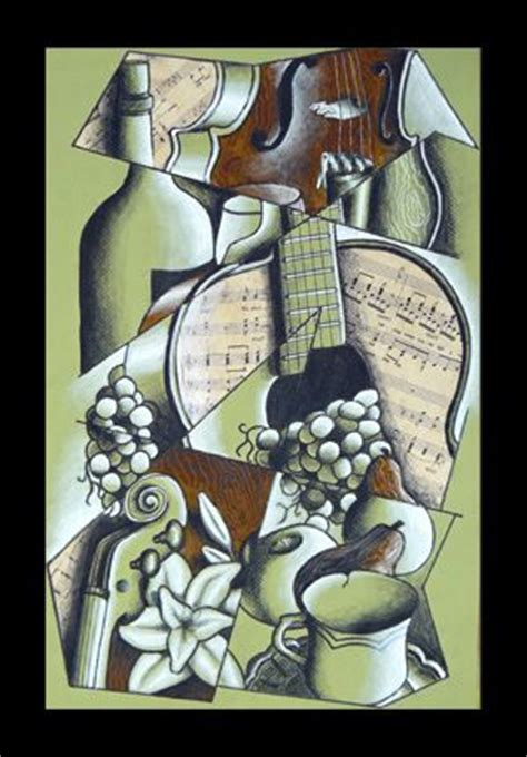 picasso biography for middle school 17 best images about art lesson ideas cubism on pinterest
