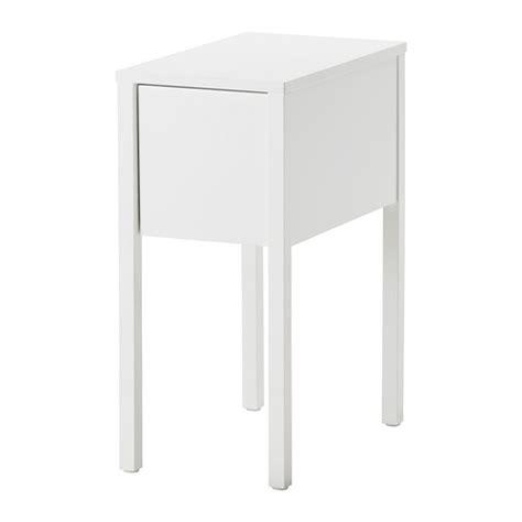Ikea Nordli Nightstand nordli nightstand ikea