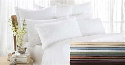 6 piece set ultra soft egyptian comfort double brushed 1600 mobstub 6 piece set ultra soft egyptian comfort 1600