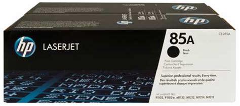 Printer Hp P1120 solusi untuk hp laserjet p1102 toner murah buktikan