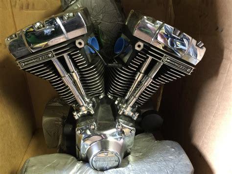 screamin eagle motor 2007 cvo screaming eagle 110 motor harley davidson forums