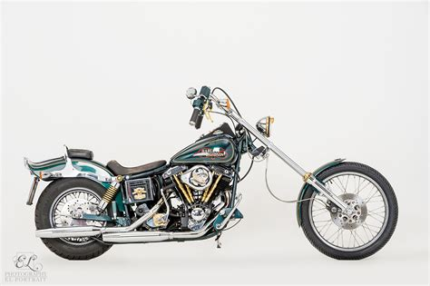 Motorrad Und Roller Studio Springe by Motorrad Fotos Inklusiv Cd Dvd