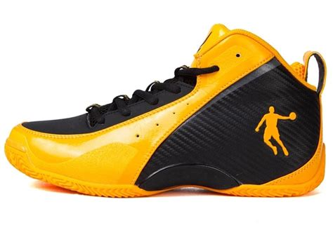 why are basketball shoes high tops boys basketball shoes yellow provincial archives