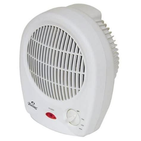 fan forced electric heater windchaser whf69 compact electric fan forced heater