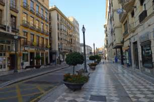 Andalucia Bench Street The O Jays And Granada On Pinterest