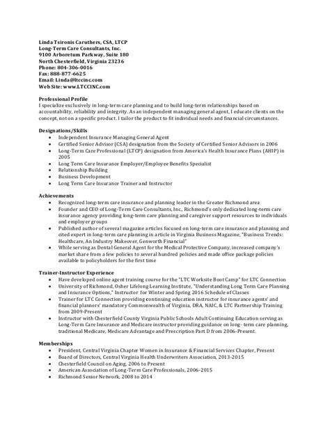 benefits specialist resume sle 100 benefits specialist resume for some