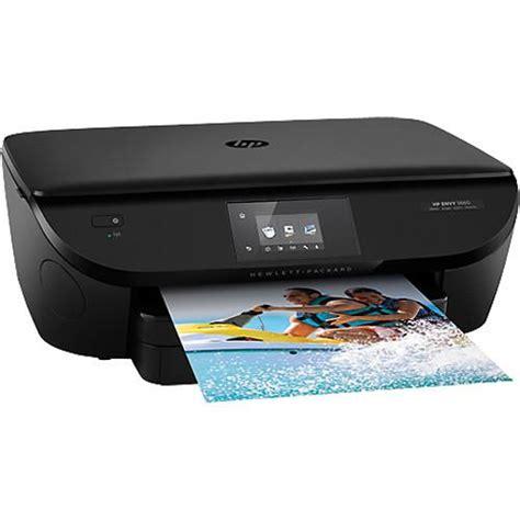 Inkjet Printers Hp User Manual Pdf Manuals Com