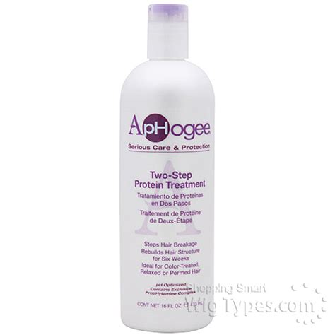 protein treatment aphogee two step protein treatment wigtypes
