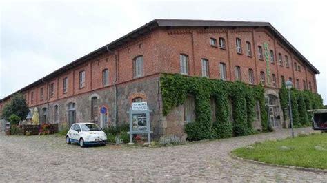 bollewick fotos besondere bollewick mecklenburg - Bollewick Deutschland