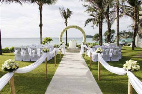 Wedding Arch Rental South Jersey by 17 Best Images About Wedding Venues On Wedding