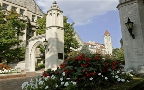 Indiana Of Pennsylvania Mba Reviews by Indiana Of Pennsylvania Ranking Review All