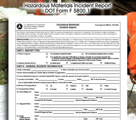 hazardous waste contingency plan template hazmat security plan template bestsellerbookdb hazmat