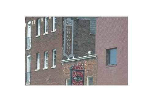 front street brewery coupon