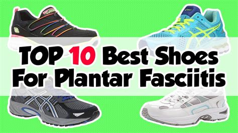 what is the best athletic shoe for plantar fasciitis what is the best sneaker for plantar fasciitis 28 images