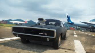 dodge charger r t 1970 at the need for speed wiki need