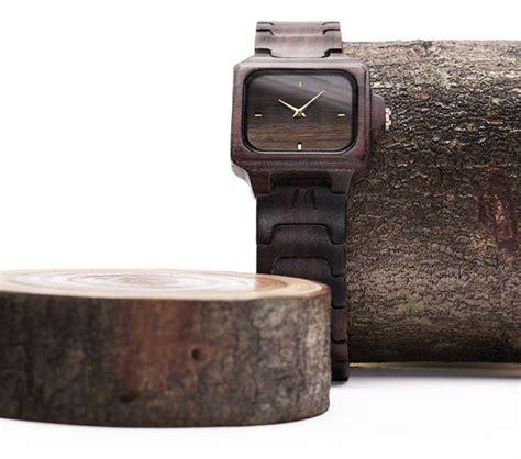 Majalah Jam Tangan Indonesia jam tangan kayu majalah indonesia magazine