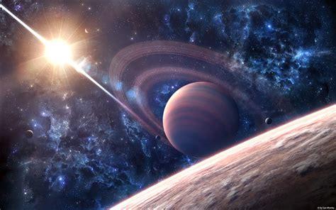 imagenes surrealistas del espacio unique wallpaper las mejores im 225 genes del espacio iv