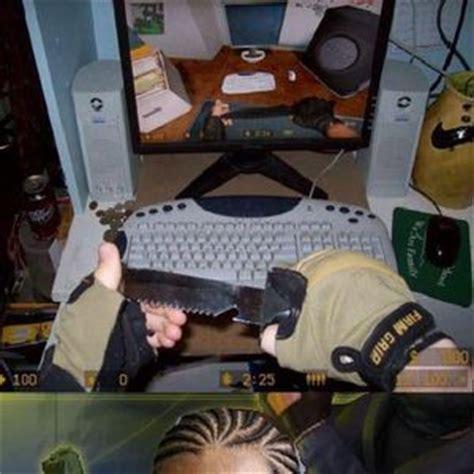 boom goes the dynamite meme aaaaaaaaaamd boom goes the dynamite by knzz meme center