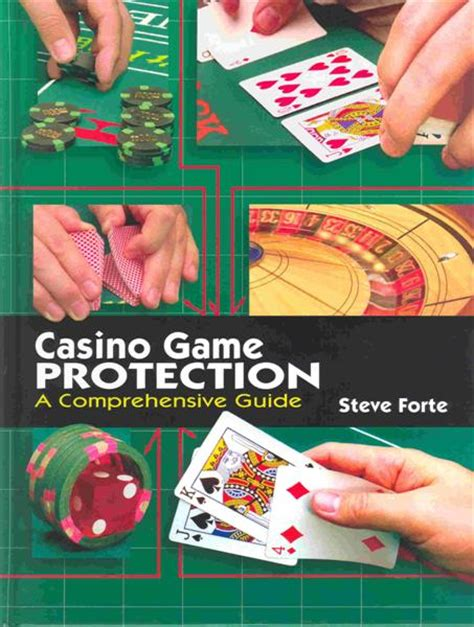 casino how casino books books with blackjack sections