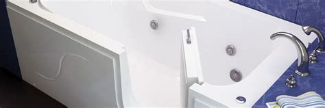 access tubs walk in jetted bathtub access tubs costco s walk in tubs line