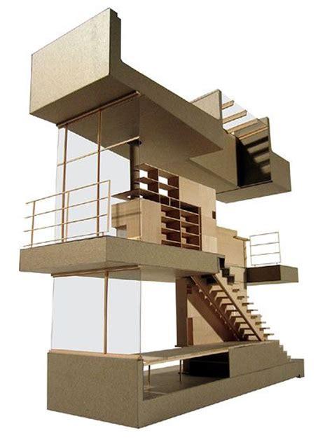 pisos segunda segundo piso