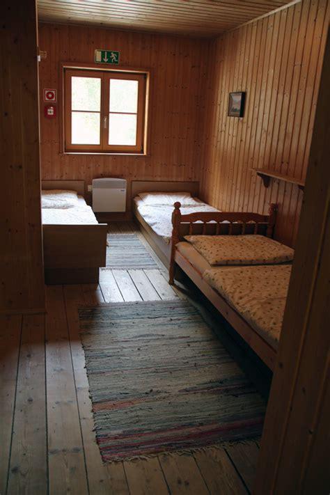 Betten Für Kleine Zimmer 929 by Blecksteinhaus Am Spitzingsee