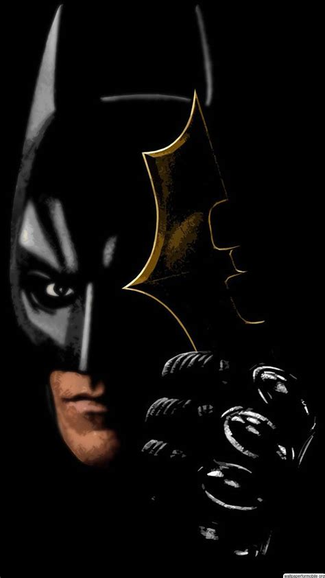 batman mobile batman wallpapers batman wallpapers hd for mobile