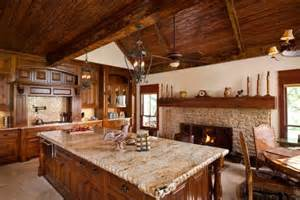 home plans with large kitchens photo page hgtv