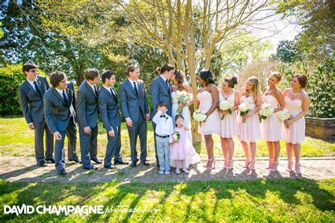 Yorktown Freight Shed Wedding Photos by Yorktown Freight Shed Wedding Kelley And Kory David