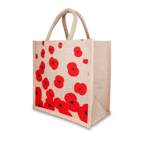 Shopping Bags by Shopping Bags Uk Bags More