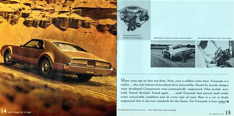 download car manuals pdf free 1992 oldsmobile toronado security system service manual 1966 oldsmobile toronado owners manual free 1966 oldsmobile toronado ebay