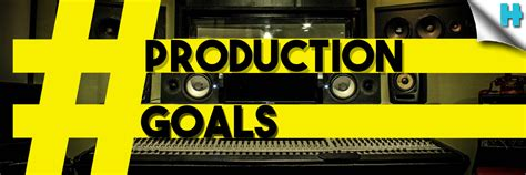 www house music co za house music south africa productiongoals house music south africa