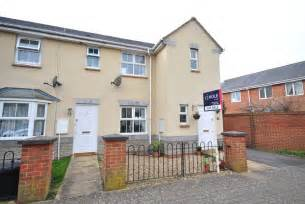 3 bedroom houses for sale in weston super mare cj hole worle 3 bedroom house for sale in vale mill way