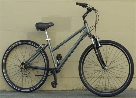 3 speed comfort bike 17 quot sonoma d drive 3 speed comfort commuter bike 5 7 quot 5 10 quot