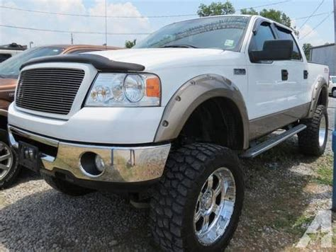 ford f 150 problems 2015 ford f 150 complaints page 2