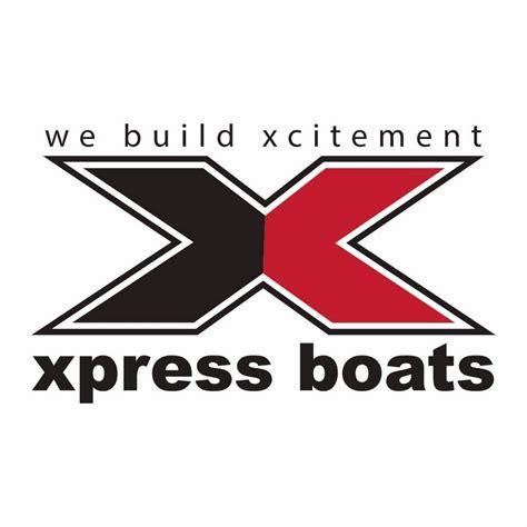 xpress boats youtube xpress boats youtube