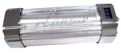 car audio capacitor review lanzar opticap60 49 00