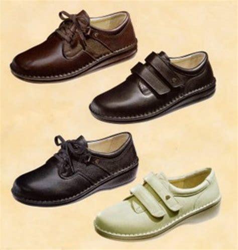 finn comfort australia finn comfort range of shoes independent living centres
