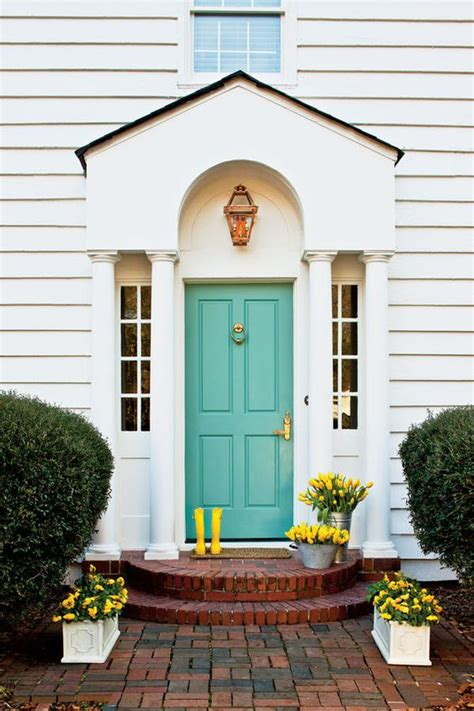 southern front door 15 beautiful farmhouse front doors city farmhouse