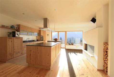 wohnküche einrichten ruptos deckenbeleuchtung wohnzimmer