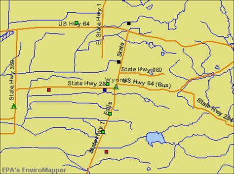 wynne, arkansas (ar 72396) profile: population, maps, real