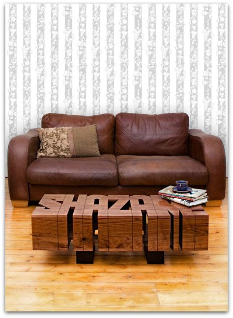 weird sofa weird sofas tags mountain couch weird couch weird sofa