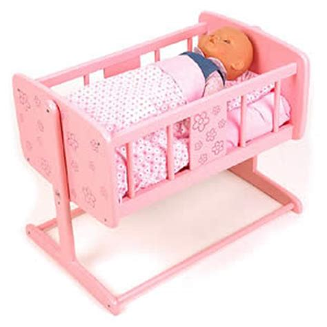 dolls swinging crib pin toys dolls swinging crib buy toys from the adventure