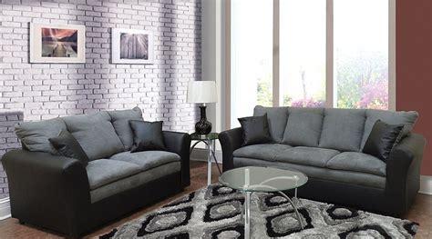 mainstays buchannan sofa chocolate microfiber microfiber sofa and loveseat bobkona seattle microfiber