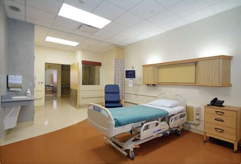 hospital rooms hospital room and hospitals on