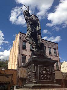 sharpsburg, pennsylvania wikipedia