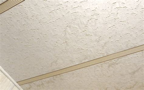 mobile home ceiling panels replacement repair or