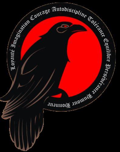 libro la confrrie du corbeau confr 233 rie des paladins du corbeau portail