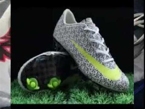 imagenes chidas nike taquetes de futbol youtube